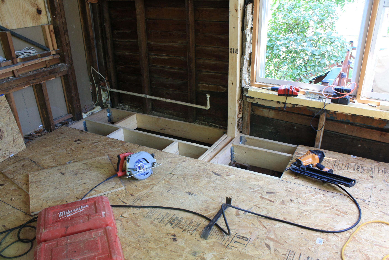 Kitchen Remodel Tyler Tx